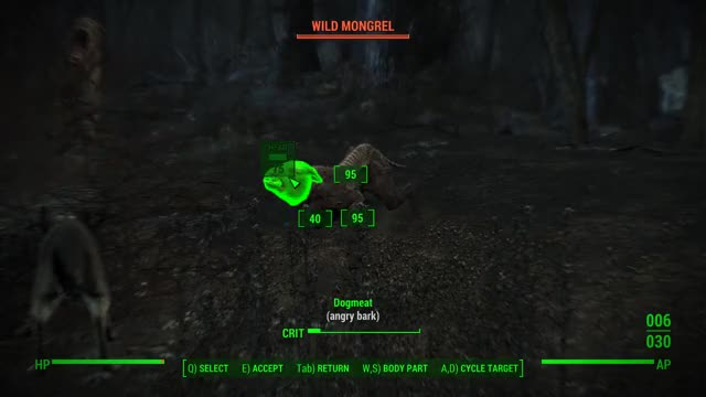 Watch and share Fallout4 GIFs by christian on Gfycat