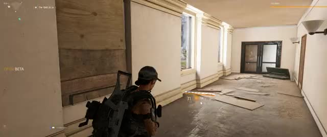 Watch and share The Division 2 Loot Crate GIFs by sylon00 on Gfycat