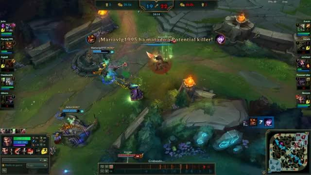 Watch Draven GIF by @biomont on Gfycat. Discover more draven, lol GIFs on Gfycat