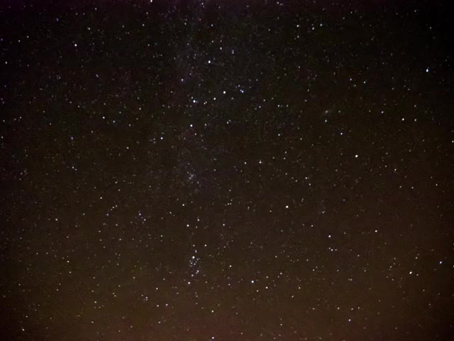 Watch this stars GIF by @mlireland on Gfycat. Discover more nature, space, stars, timelapse GIFs on Gfycat