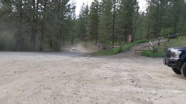 Watch and share Wheelies Dirt 2 GIFs by Piggy on Gfycat