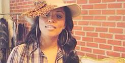 Watch Lauren Nicole London GIF on Gfycat. Discover more gif, lauren, lauren london, london, photoshoot GIFs on Gfycat