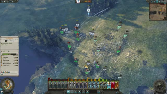 Watch and share Total War  WARHAMMER II 10.22.2017 - 00.42.22.15.DVR-2.mp4 GIFs on Gfycat