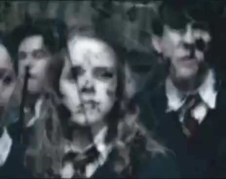 Watch Hermione Granger GIF on Gfycat. Discover more Granger, Hermione GIFs on Gfycat