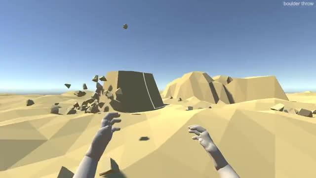 Watch multiplayer start GIF on Gfycat. Discover more TheLastAirbender, Unity3D GIFs on Gfycat