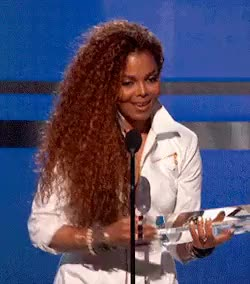 Watch and share Bet Awards 2015 GIFs and Janet Jackson GIFs on Gfycat