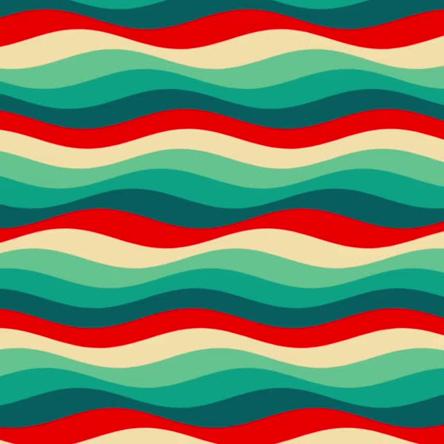 Watch and share Waves GIFs by artikyle on Gfycat