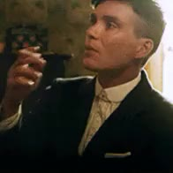Watch this GIF on Gfycat. Discover more CillianMurphy, ThomasShelby, beautiful, men, peaky blinders, smokers GIFs on Gfycat