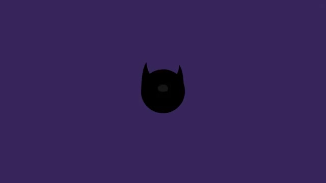 Watch this batman GIF by GIF Queen (@ioanna) on Gfycat. Discover more GIF Brewery, after, animation, bat, batman, bruce wayne, comics, dark night, dc comics, design, effects, flat, gif brewery, gotham, hero, purple, super, superhero, throw GIFs on Gfycat