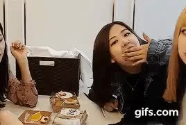 Watch shock GIF on Gfycat. Discover more shock GIFs on Gfycat