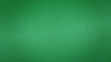 Watch Green GIF on Gfycat. Discover more related GIFs on Gfycat
