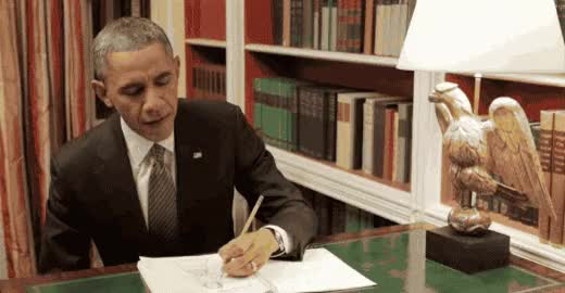 Watch and share President Obama Buzzfeed Video Gifs GIFs on Gfycat