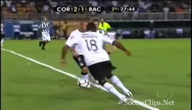Watch and share Corinthians GIFs and Fenomeno GIFs on Gfycat