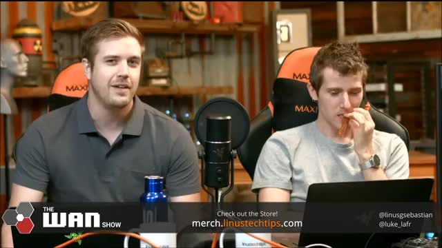 Watch Cross-eyed Linus GIF on Gfycat. Discover more linusfaces, linustechtips, wan show GIFs on Gfycat