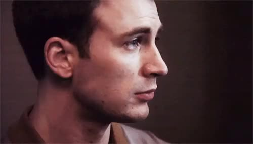 Watch and share Chris Evans GIFs and Evansedit GIFs on Gfycat