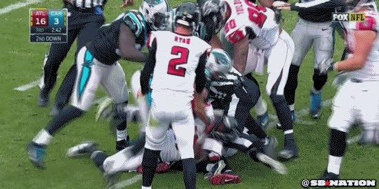 Atlanta Falcons GIFs