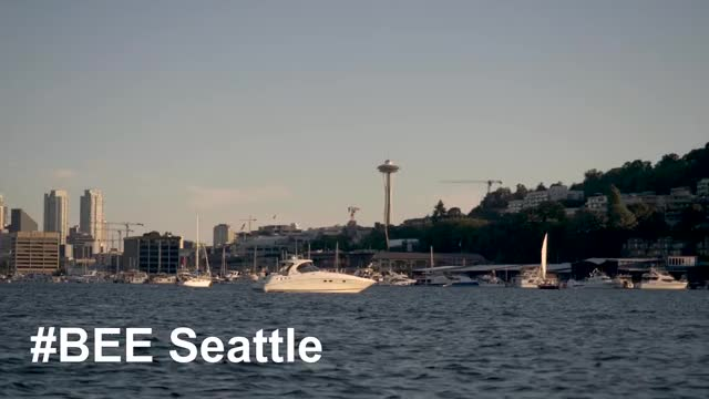 Watch and share Seattle Travel GIFs and Sightseeing GIFs by andromeda101 on Gfycat
