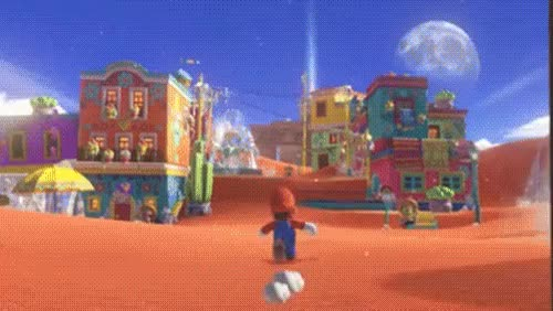 Watch Nintendo switch GIF on Gfycat. Discover more related GIFs on Gfycat