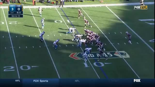 Watch and share Nfl GIFs by browndudeman on Gfycat