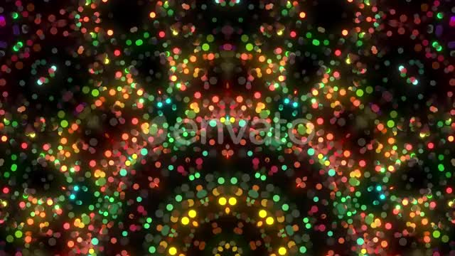 Watch and share 23069074 Magic-particles-fan-kaleidoscope By Gesh-tv Preview GIFs on Gfycat