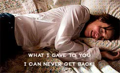 Watch and share Alternative Ending GIFs and I Know You Lyric GIFs on Gfycat
