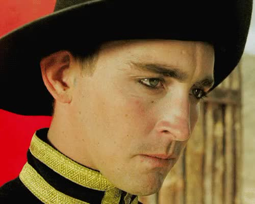 Watch and share Tarsem Singh GIFs and Lee Pace GIFs on Gfycat