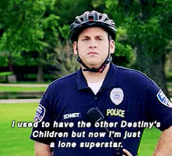 Watch and share 22 Jump Street GIFs and Channing Tatum GIFs on Gfycat