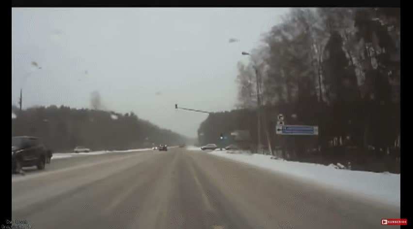 winter clip GIFs