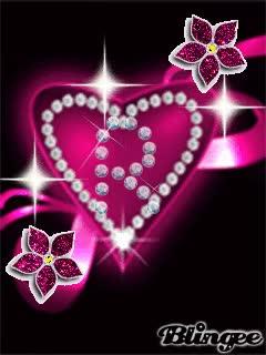 Watch and share Heart E GIFs on Gfycat