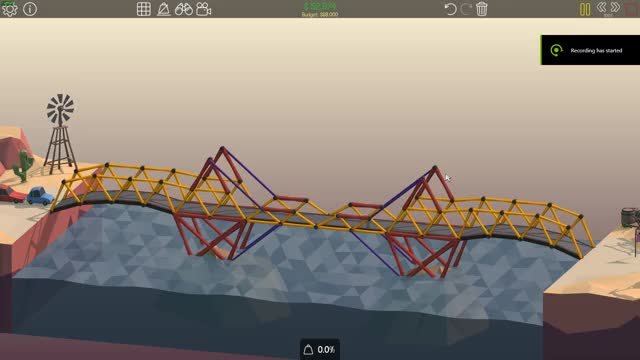 Watch and share Poly Bridge GIFs on Gfycat