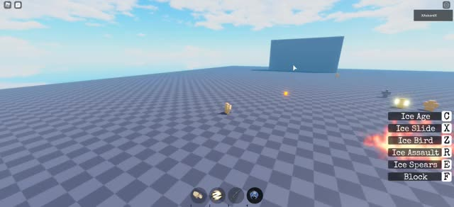 Watch and share RobloxStudioBeta 09-02-2021 23-17-09 GIFs on Gfycat