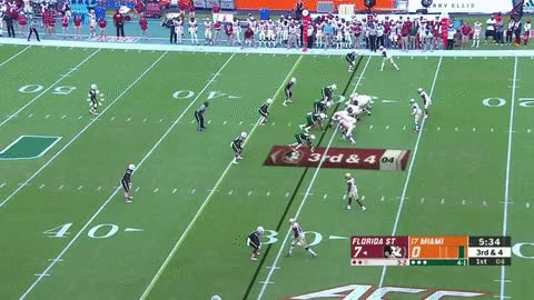 Watch and share Johnson Late Zone GIFs on Gfycat