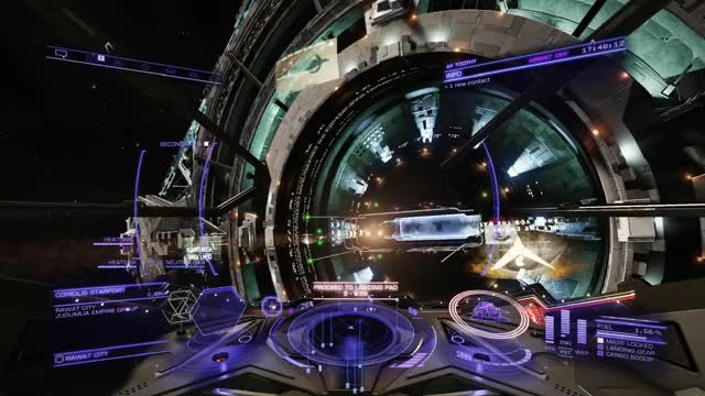 Watch and share Elite Dangerous GIFs and Fa Off GIFs by reverendichabod on Gfycat
