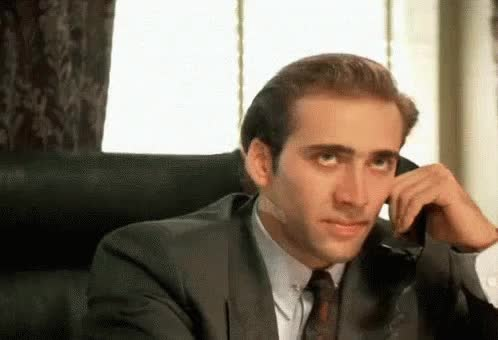 Watch cage GIF on Gfycat. Discover more nicolas cage GIFs on Gfycat