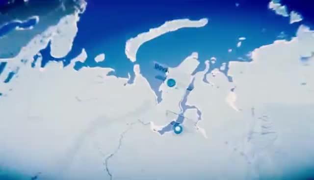About Gazprom GIFs