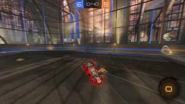 Watch ⏱️ Goal 12: Binagin GIF by Gif Your Game (@gifyourgame) on Gfycat. Discover more Binagin, Gif Your Game, GifYourGame, Goal, Rocket League, RocketLeague GIFs on Gfycat