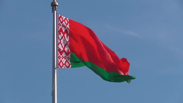 Watch Flag Of The Republic Of Belarus GIF on Gfycat. Discover more chromakey GIFs on Gfycat