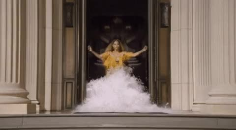 Watch and share Beyonce Lemonade Sales Thatgrapejuice GIFs on Gfycat