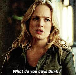 Watch sara lance GIF on Gfycat. Discover more caity lotz GIFs on Gfycat