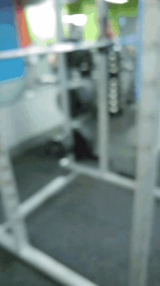 Fitness, fitness, First time squatting GIFs