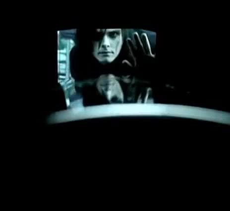 Watch Mad as Rabbits GIF on Gfycat. Discover more gerard way, helena, mcr, much love to g, my chemical romance, my edit, my gif, so much emotion GIFs on Gfycat