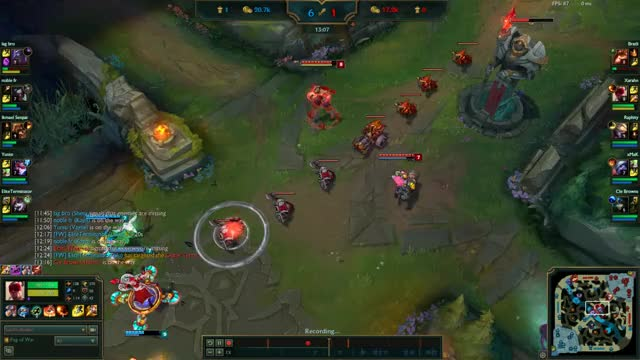 Watch and share LeeSin Insec (22) GIFs on Gfycat