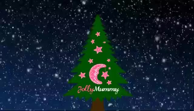 Watch Jolly Mummy GIF on Gfycat. Discover more related GIFs on Gfycat