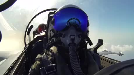 Watch and share US Navy GIFs by n0ir3 on Gfycat