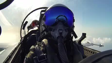 US Navy GIFs