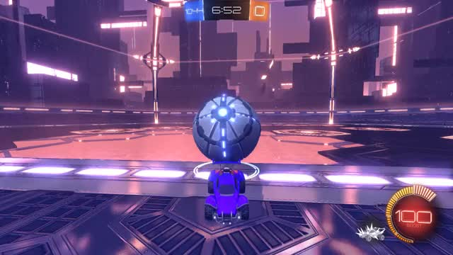 Watch Goal 1047: andrusha22011 GIF by Gif Your Game (@gifyourgame) on Gfycat. Discover more Gif Your Game, GifYourGame, Goal, Rocket League, RocketLeague, andrusha22011 GIFs on Gfycat