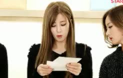 Watch and share Park Chorong GIFs and Rongmama GIFs on Gfycat