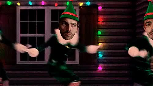 Watch Happy Holidays from Derek Hale [xoxo] GIF on Gfycat. Discover more !!!!!!!, because you're all lovely and should have happy holidays, benishment, derek hale, halebunnies, happy holidays, helenish, hoechlinth, hoechstilinski, i-am-cat, merry christmas, ohsterek, punkhale, sinyhale, sterek, tagging people i admire and appreciate and who i've spoken to before, teen wolf, tw edit, tw gif, tw gifset, werefoxstiles, withmyteeth GIFs on Gfycat