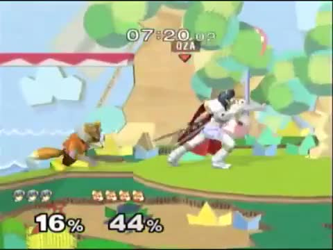 Watch and share Smashbros GIFs and Smashgifs GIFs by anand on Gfycat