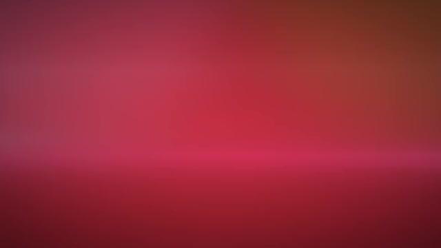 Watch and share Salamo Alaikom GIFs and Salam Alaikum GIFs on Gfycat